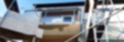 Altbausanierung Stuttgart, Umbauarbeiten Stuttgart, Bauunternehmen Stuttgart, Gensmantel Stuttgart, Altbaurenovierung Stuttgart, Fassadenarbeiten Stuttgart, Fassadendämmung Stuttgart, Hausrenovierung Stuttgart, Hausmodernisierung Stuttgart, Baufirma Stuttgart, Baubetrieb Stuttgart, Außenanlagen, Barrierefreies Bauen, Innenausbau, Kellerentfeuchtung, Kellerabdichtung, Hausentfeuchtung, Außenanlagen, Hauszugänge, Stuttgart, Bauunternehmen in Stuttgart Reinhold Gensmantel, Meister-Familienbetrieb, Altbausanierung, Altbaurenovierung, Barrierefreies Bauen, Bauen Stuttgart, Barrierefreiheit, Reparaturen Stuttgart, Reparaturen, Balkone, Geländerarbeiten, Balkonsanierung, Balkonrenovierung, Küchensanierung, Küchenrenovierung, Fliesenarbeiten, Fliesen verlegen, Fliesen, Mauerarbeiten, Betonarbeiten, Betonhandwerk, Wohnungsrenovierung
