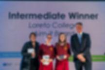 Intermediate - Winner.jpg
