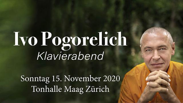 Ivo Pogorelich.jpg