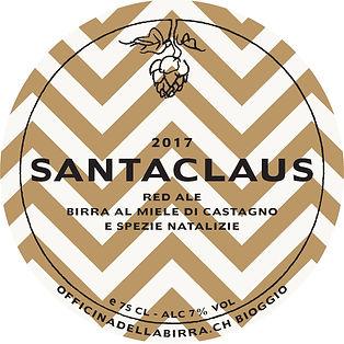 SANTACLAUS-1.jpg