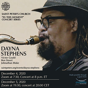 dayna-stephens-in-this-moment-square.jpg