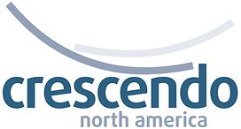 Crescendo_North_America-01.png
