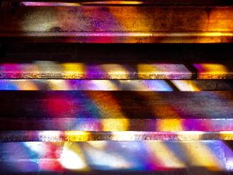 Heavenly Light I.jpg
