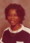Mrs. Mary McClam Fulmore