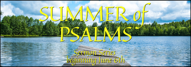 Summer of Psalms Web.png