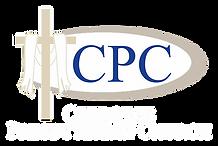 Cherokee_hires_Logo3.png
