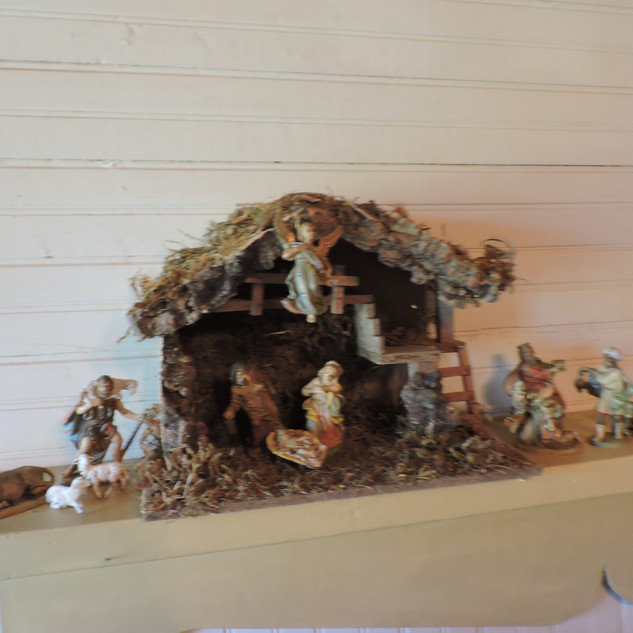 087  Nativity.JPG