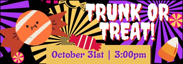 Trunk or Treat 2021 Web.png