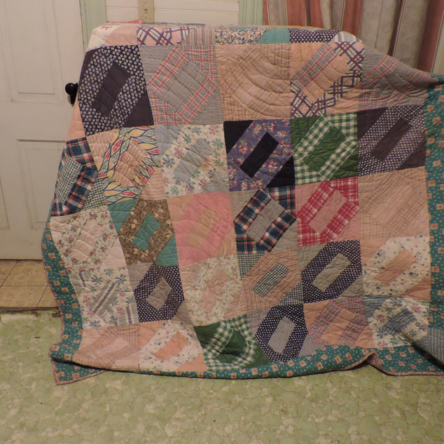 046  Quilts.JPG