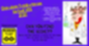 2020 Virtual VBS (1).png
