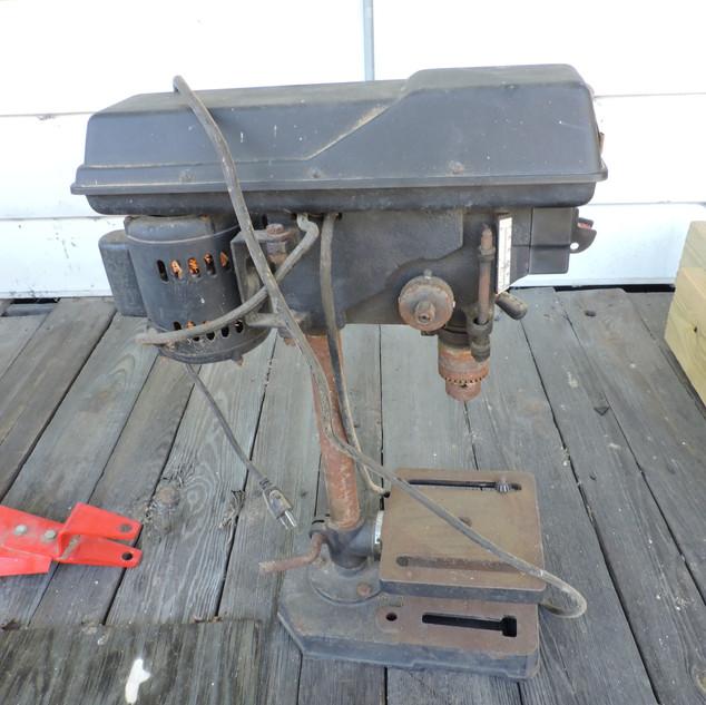 064  Task Force Bench Drill Press.JPG