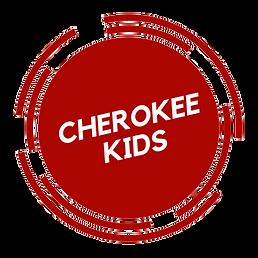 cherokeekids.png