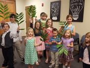 Children on Palm Sunday.jpg