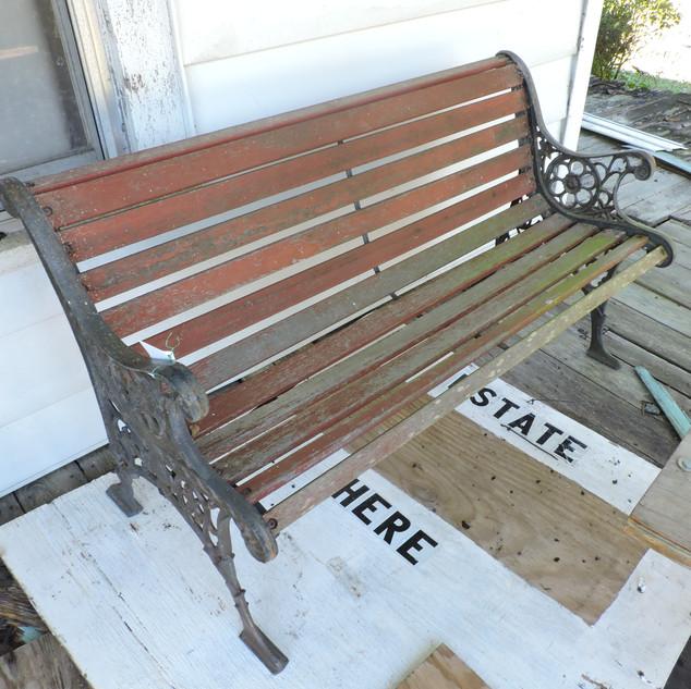 066  Park Bench.JPG