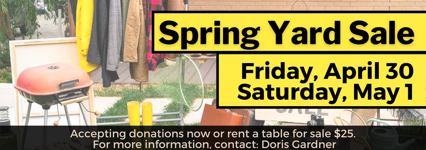 yard sale-2.png