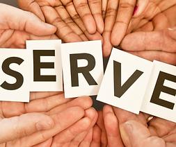 serve square.png