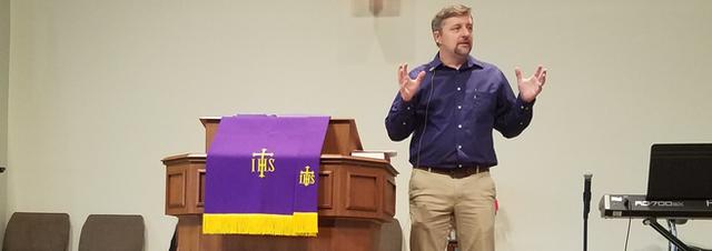 Rob Preaching 3016x1064.png