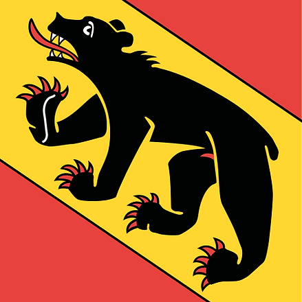 Flag_of_Canton_of_Bern.svg.png