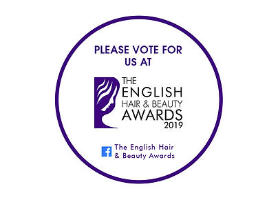 English Hair Awards.jpg