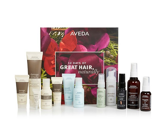Aveda front.png