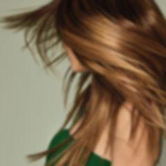Brown hair. Aveda colour.jpg