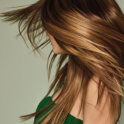 Brown hair. Aveda colour.jpg