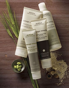 Aveda Products _Black Friday.jpg