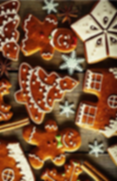 ginger bread 2.png