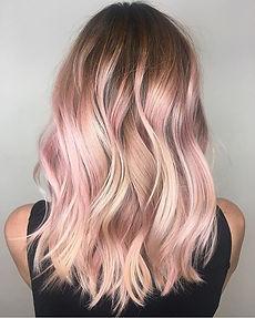 Pink hair 2.jpg
