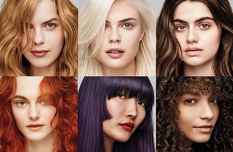 new hair 2.jpg