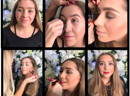 Makeup Looks You Will Love