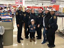 Shop w Cop 12-8-2018001.jpg