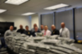 Pic-of-sheriff-and-sheriff-officers.jpg