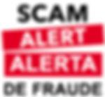 Scam-Alert logo copy.jpg