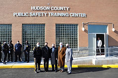 HCS Training Center 1-12-21