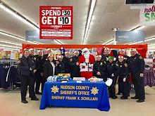 Shop w Cop 12-8-2018020.jpg