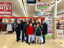 Shop w Cop 12-8-2018003.jpg