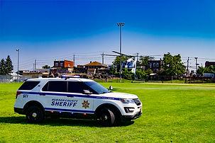NB Police Academy 7-29-2019