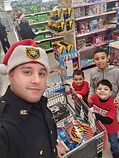 Sfop w Cop 12-8-2018015.jpg