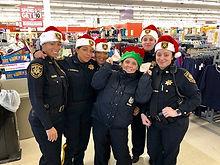 Shop w Cop 12-8-2018005.jpg