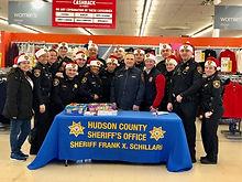 Shop w Cop 12-8-2018002.jpg