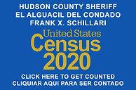 census banner.jpg