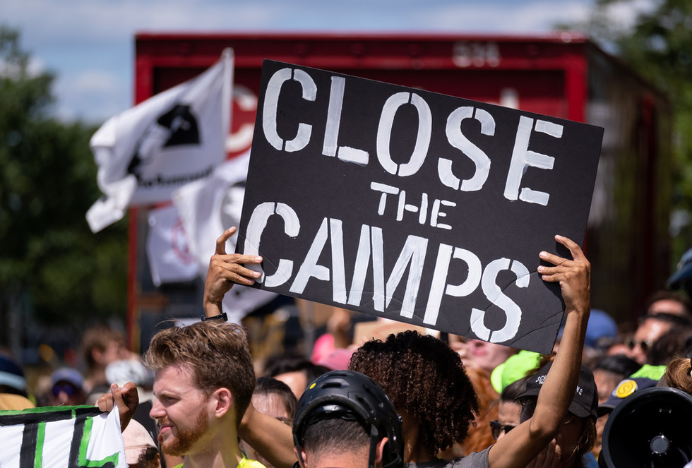 08_10_2019_Close_The_Camps (18 of 18).jp