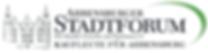 Ahrensburger-Stadtforum-Logo_web.png
