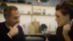 Screen Shot 2019-01-22 at 09.38.10.png