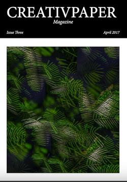 Screen Shot 2020-05-03 at 4.33.05 PM