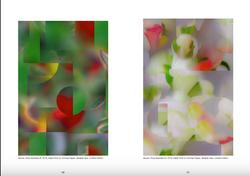 Screen Shot 2020-05-03 at 4.34.02 PM