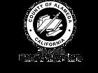 Alameda%20BOS-logo_edited.png