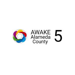 Awake-Alameda-County-5_logo-1by1.png