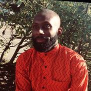 Vc-Kwajo Opoku Ware.jpg